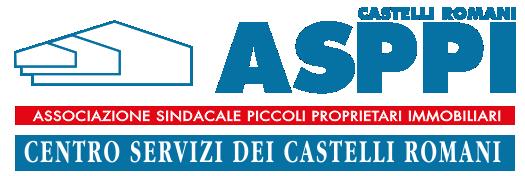 ASSPI Castelli Romani